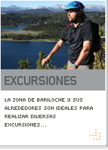 Excursiones